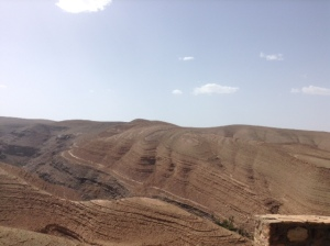 Moroccan Countryside (2)